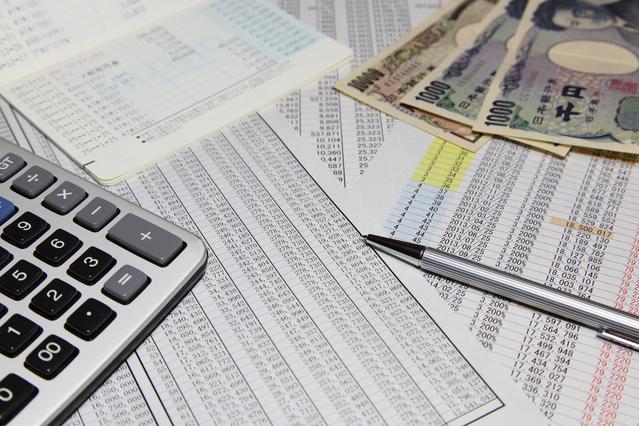 学資保険における返戻率の基礎知識